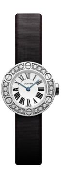 Cartier Love WE800331