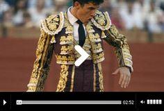 CRÓNICA del 8º festejo de la Feria de Abril El motín de la panda - Mundotoro.com #toros #toreros #Sevilla #FeriadeAbril #cronica