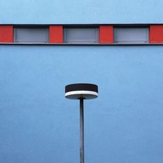 Conceptual Urban Structures Photography -12