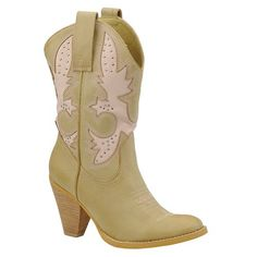 Volatile Women Rio Grande Boots,Beige-Pink,7.5 Volatile,http://www.amazon.com/dp/B00BZXQA00/ref=cm_sw_r_pi_dp_eZRdtb1GHY0JHZ4N
