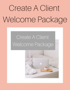 Create a Client Welcome package to give a great first impression! Be clear about expectations and stay organized with a clear process in place before you begin working with each client. This is great for Virtual Assistants or anyone welcoming new clients. Midlife Career Change, Staying Organized, Organized Desk, Blog Writing Tips, Home Based Business, Online Business, Virtual Assistant Services, Inviting Home, Positive Living