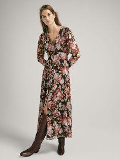 980504e84e Φορέματα και Ολόσωμες φόρμες - ΚΟΛΕΞΙΟΝ - ΓΥΝΑΊΚΑ - Massimo Dutti - Greece
