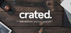 Online end-to-end marketplace to sell your photos