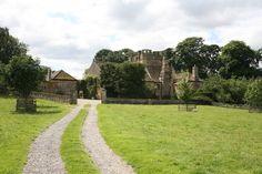 Mortham Tower ►► http://www.castlesworldwide.net/castles-of-england/county-durham/mortham-tower.html?i=p