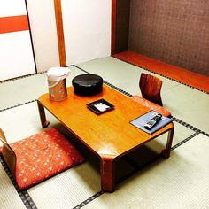 #japan #kyoto #ryokan #japantravel #pupuru #wifirental