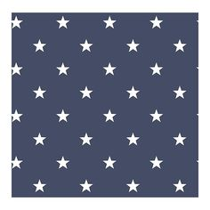 Deauville Stars Wallpaper (220 SAR) ❤ liked on Polyvore featuring home, home decor, wallpaper, backgrounds, - backgrounds, fillers, frames and backgrounds, pictures, navy blue home decor and white wallpaper