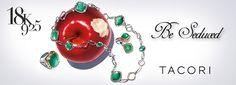 Fine Jewelry by Mikimoto, Judith Ripka, John Hardy, Scott Kay, Tacori, Roberto Coin & more!...  Banner on retailers website landing page.