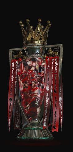 Liverpool Kop, Liverpool Premier League, Liverpool Champions, Liverpool History, Premier League Champions, Liverpool Football Club, Lfc Wallpaper, Liverpool Fc Wallpaper, Liverpool Wallpapers