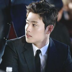 Drama Korea, Korean Drama, Kang Haneul, Blue Springs, Moon Lovers, Korean Actors, Kdrama, Baby Boy, Celebs