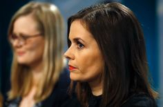 FOX NEWS: Icelanders focus on trust in third election in 4 years