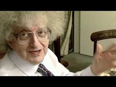 Element Symbol Song - Periodic Table of Videos