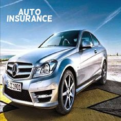 Car Insurance Quotes Pa Welcome To Cheap Car Insurance Philadelphia Pa Agencywe For Past 5 .