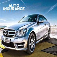 Car Insurance Quotes Pa Unique Car Insurance Quotes California  Insurance Quotes  Pinterest . Design Inspiration