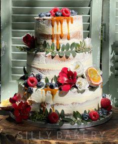 Bakery Cakes, Eindhoven, Wedding Cakes, Desserts, Food, Wedding Gown Cakes, Tailgate Desserts, Deserts, Essen