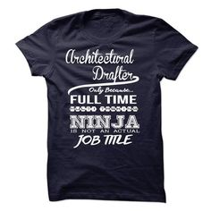 Architectural Drafter T Shirts, Hoodies. Get it here ==► https://www.sunfrog.com/LifeStyle/Architectural-Drafter-33173325-Guys.html?57074 $23