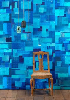 Interiors | Paola Navone