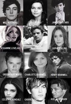 tid dream cast