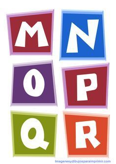 Pocoyo letters to print-Images and pictures to print Mario Birthday Party, Happy Birthday Parties, Baby Boy Birthday, Diy Birthday, Baby Month Stickers, Diy Party, Holidays And Events, First Birthdays, Party Themes
