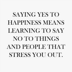 Strong and true words Words Quotes, Me Quotes, Motivational Quotes, Inspirational Quotes, Friend Quotes, Short Quotes, Im Happy Quotes, Stressed Out Quotes, Vision Quotes