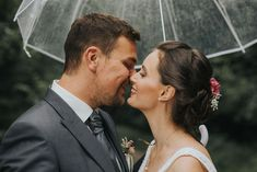 Top Wedding Trends, Photographers, Wedding Inspiration, Wedding Photography, Weddings, Wedding Dresses, Pretty, Ideas, Wedding Vows