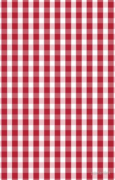 USA Flag Red and White Gingham Checked - Accessories Americana Hooray USA Stripe Iphone Wallpaper, Checker Wallpaper, Soft Wallpaper, Aesthetic Pastel Wallpaper, Iphone Background Wallpaper, Kawaii Wallpaper, Aesthetic Wallpapers, Cute Backgrounds, Cute Wallpapers