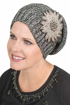 9a7ebcd14fe 104 Best Head Coverings for Chemotherapy- Turbans and Soft Hats ...