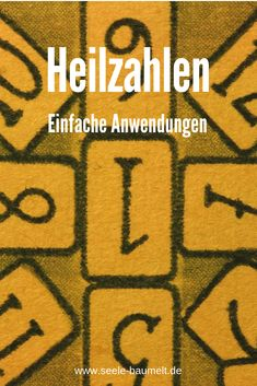 Heilzahlen nach Grabovoi – Einfache Anwendungen Learn how to use the healing numbers of Grigori Grabovoi for self-healing. This Russian healing method supports you in activating your self-healing powers. Back to health and well-being. Reiki, Self Healing, Good To Know, Meditation, How Are You Feeling, Coding, Positivity, Fitness, Shiva
