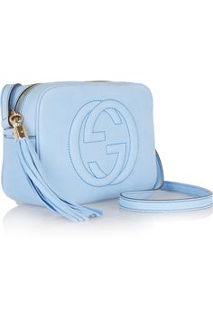 73fee92036 7 Best Designer handbags outlet images | Gucci handbags, Gucci bags ...