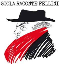 À l'occasion des vingt ans de sa disparition, Qu'il est étrange de s'appeler Federico retrace l'incroyable parcours de Federico Fellini et notamment la grande histoire d'amitié
