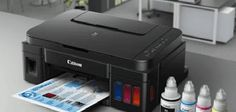 As printer is an electrical device so a few technical problems are pretty common in it, but, question if my printer is suddenly showing error code then from where I can get reliable canon support or solution of my issue. Canon Selphy, Multifunction Printer, Error Code, Problem And Solution, Sd Card, Coding, How To Get, This Or That Questions, Simple