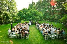 Wedding Grove