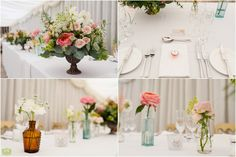 This Worcestershire based wedding venue is so beautiful. Waves Photography, Opening Day, Reception Ideas, Suzy, Daffodils, Beautiful Bride, Birmingham, Summer Wedding, Brides