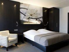 Dagaanbieding: 4 dagen 4*-Van der Valk hotel in Arnhem