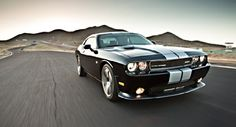 Top 10 sexiest cars (Luxury cars and Sports cars) of 2012. See more list cars http://dearzcar.com/top10/top-10-sexiest-cars-of-2012/