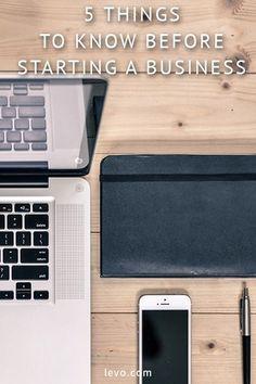 #startup #tips