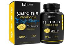 First, it is important to know that the Garcinia Cambogia allows you to lose weight naturally without exercise or diet. The fruit extracts HCA it is the major ingredient that results all the weight loss benefits.