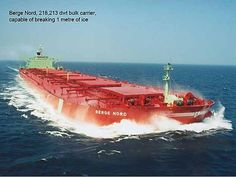 icebreaker bulk vessel Fast Boats, Tug Boats, Lng Carrier, Tanker Ship, Oil Platform, Oil Tanker, Merchant Marine, Charter Boat, Oil Rig