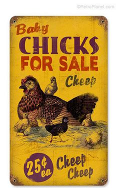 farm signs for sale - Google Search