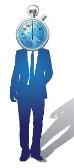 http://internationalbusinessminute.com/about.html   free international business videos