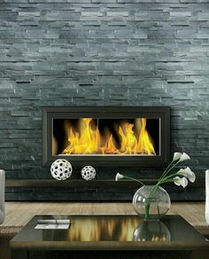 Anatolia Ledger Stone in Carbon