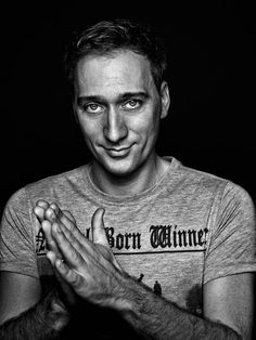 Zouk KL x Beatship 2015 present headlining top ranking DJs, Paul van Dyk, Andrew Rayel and Aly & Fila @ KL Live. Music Love, Music Is Life, Interview Images, Aly And Fila, Dj Photos, Armada Music, A State Of Trance, New Music Releases, Alesso