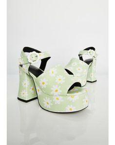Women shoes With Jeans Winter - Women shoes High Heels Classy Zapatos - - Women shoes Spring - Women shoes Sneakers Jordans Sneakers Shoes, 90s Shoes, Funky Shoes, Sock Shoes, Shoes Heels, Pumps, Peep Toe Heels, Sneakers Women, Crazy Shoes
