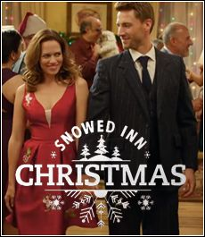 Wedding March 3.Its A Wonderful Movie Your Guide To Family And Christmas