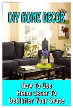 Useful Home Decor Tips - Ways To Make Improvements To Your Own Home >>> Very nice of your presence to have dropped by to see the picture. Country Decor, Farmhouse Decor, Decorating Your Home, Diy Home Decor, Country Paintings, Simple Bathroom, Next At Home, Simple House, Home Improvement Projects