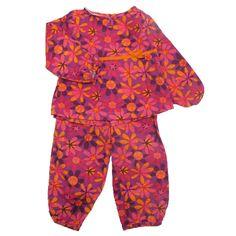DPAM | too-short - Troc et vente de vêtements d'occasion pour enfants