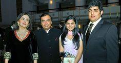 Mukesh Ambani's twins became http://timesupdate.com/storydescription/636/Mukesh-Ambanis-twins-became-the-Reliance-Jio-and-Reliance-Retail/0
