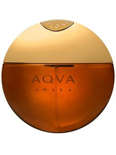 Scents (men's): A generous dose of mandarin makes Bulgari Aqua Amara smell phenomenally clean, while a hint of frankincense gives it just the right amount of muscle