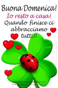 Italian Memes, Good Morning Good Night, Emoticon, My Love, Blog, Dolce, Anna, Mary, Teachers