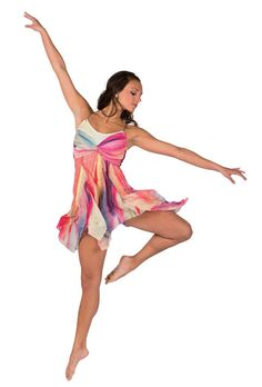 Oh MY GOSH I LOVE this costume!!!!! It's SO gorgeous!!!! Weissman dance costumes