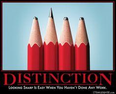 funny demotivational poster